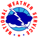 NWS Tallahassee
