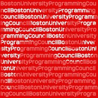 Programming Council   Social Profile