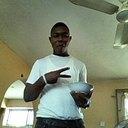 Ogundare Gbenga. (@001Oxlade) Twitter