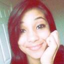 Sabrinah Holley (@00SaBrInAh) Twitter
