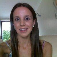 Laura Jibson  | Social Profile