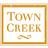 @TownCreekTX
