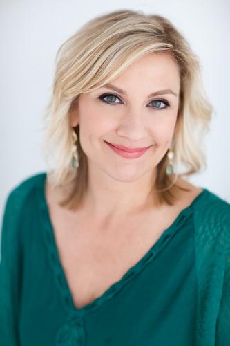 Debbie Anderson Social Profile