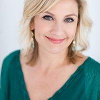 Debbie Anderson | Social Profile