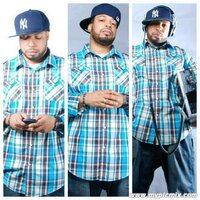 DJ ILL WILL | Social Profile