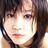 @_horikitamaki