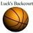 @blucksbackcourt