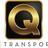 @Q_Transport