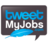 TMJ- NJC Health Jobs