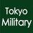 Tokyo_Military