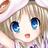 The profile image of riru5757