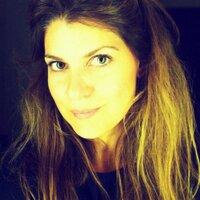 Vanesa Guallar | Social Profile