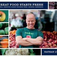 Nathan Lyon | Social Profile