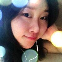 HANA NA | Social Profile