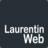 @laurentinweb