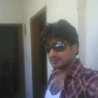 @MAAHI_CHAND