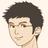 The profile image of mirai_aru17