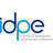 Twitter result for Next Directory from IDPE_Europe