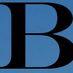 Batavian logo