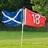 @GolfingScotland