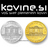 @KovinesiNews