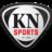 @KNSports