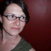 Meghan Keane Graham | Social Profile