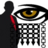 Twitter result for Halfords from siaSecurityNews
