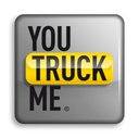 Photo of youtruckme's Twitter profile avatar