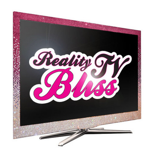 RealityTVBliss