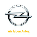Opel Service DE  Twitter Hesabı Profil Fotoğrafı