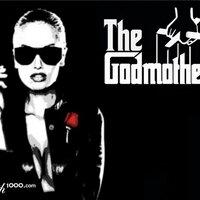 TheGodmother12 | Social Profile