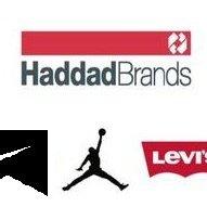 Haddad Brands | Social Profile