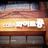 CAFE 화이트콩 | Social Profile
