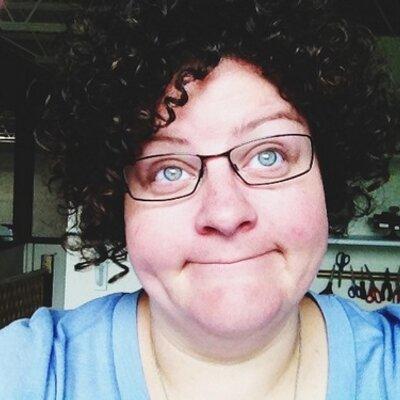 millieholloman | Social Profile