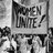womenuniteUSA profile