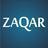 Agência Zaqar