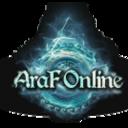 Araf Online