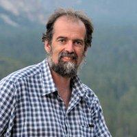 John Gilbey   Social Profile