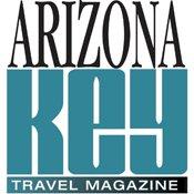 Arizona KEY Magazine | Social Profile