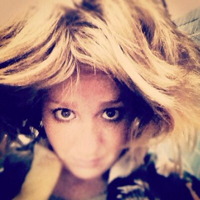 Mari Lovgreen | Social Profile