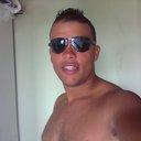 Dieguito da Bahia (@007dieguim) Twitter