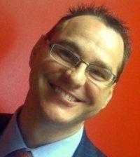 Paul Helmick Social Profile