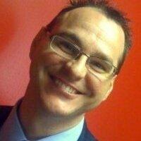 Paul Helmick | Social Profile