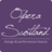 Opera Scotland