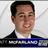 MattMcFarland3 profile