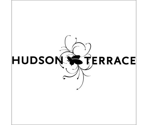 HudsonTerrace Social Profile