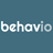Behavio Logo