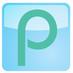 Avatar for pbpulse.com
