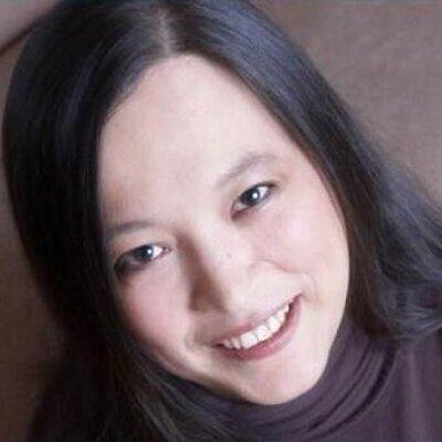 Marcia Gaines | Social Profile